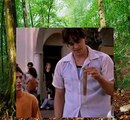 Buffy S01E01 Welcome To The Hellmouth + C