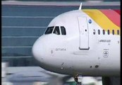Los pilotos de Iberia harán huelga los días 18 y 29 de diciembre