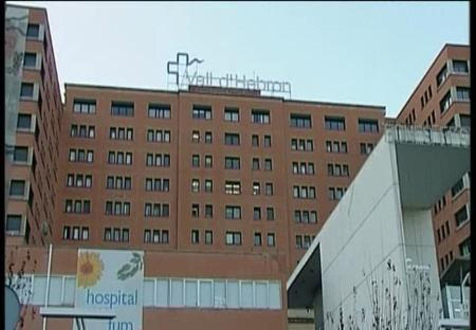 Muere una mujer con aneurisma tras un periplo de 65 horas por varios hospitales