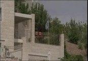 Israel construirá 2 mil viviendas más en Jerusalén Este y Cisjordania