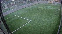 03/28/2019 00:00:01 - Sofive Soccer Centers Rockville - Santiago Bernabeu