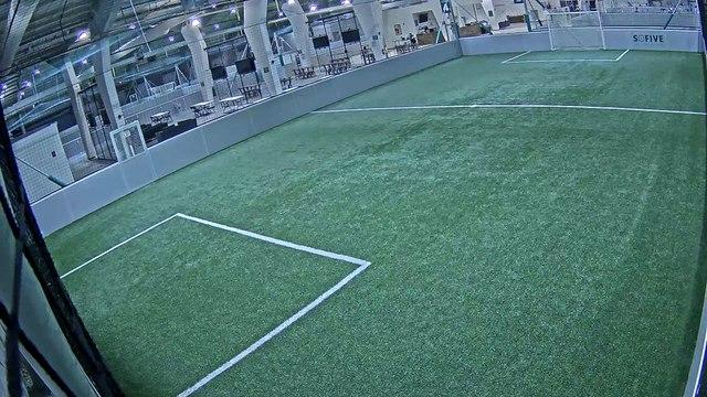 03/28/2019 00:00:01 - Sofive Soccer Centers Rockville - Old Trafford