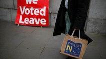 Συνέχεια στο θρίλερ του Brexit