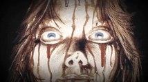 Los Demonios Historias de Miedo, Terror y Pánico Nocturno