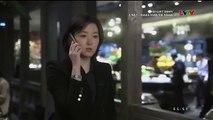Nhật Ký Ánh Sáng Tập 1 - nhật ký ánh sáng tập 2 - Phim Hàn Quốc - VTV3 Thuyết Minh - phim nhat ki anh sang tap 1
