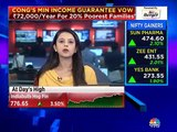 Raghuram Rajan on economic growth