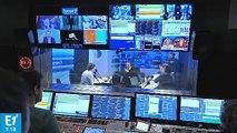 Huawei : inquiétude autour de la 5G et des systèmes de défense