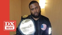 From Kendrick Lamar To Lupe Fiasco_ Hip Hop Mourns Battle Rapper Tech 9's Death