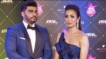 Malaika Arora, Arjun Kapoor marriage date, Boney Kapoor angry reaction अर्जुन कपूर, बोनी कपूर