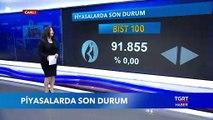 Dolar ve Euro Kuru Bugün Ne Kadar? - Altın Fiyatları - Döviz Kurları - 28 Mart 2019