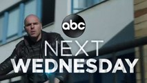 Whiskey Cavalier Season 1 Ep.06 Promo Five Spies and a Baby (2019) Lauren Cohan, Scott Foley