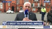 """François Asselineau (UPR): """"Sortir de l'Union Européenne n'est pas difficile"""""""