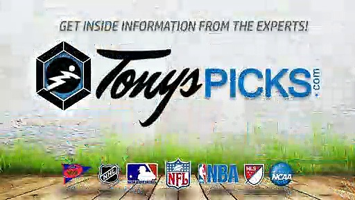 Free NBA Picks For Today 3/28/2019