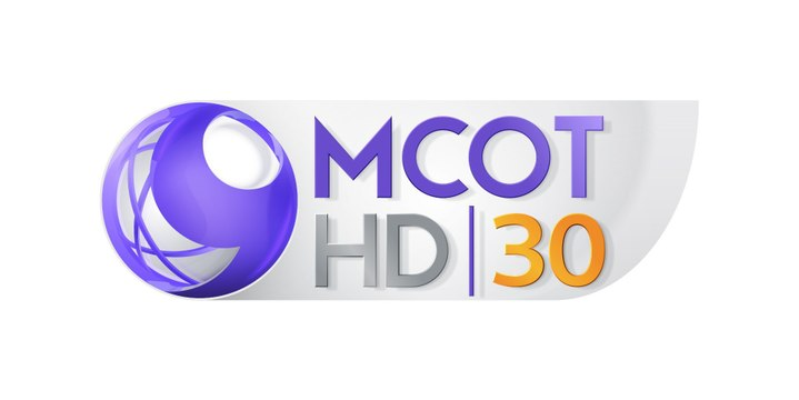 MCOT HD 30 Live