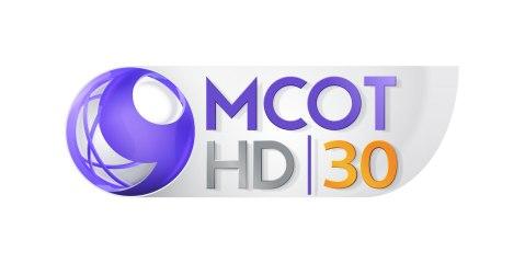 TV - Channel MCOT HD