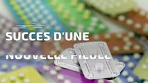 Contraception masculine: la pilulepour homme sera bientôt une réalité