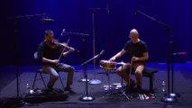 Improvisation (Loriot/Wolfarth)