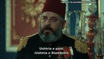 Kryeqyteti Abdylhamid - Episodi 54