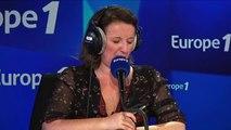 """Frédéric François : """"Ma chanson est comme une femme"""""""
