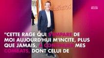 Christian Quesada mis en examen : Jean-Luc Reichmann réagit sur Twitter