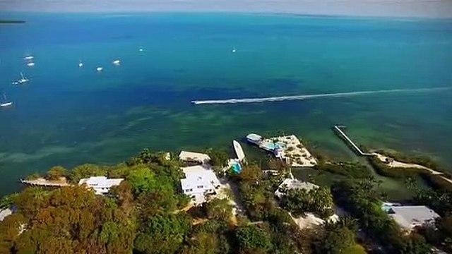 Robson Green Grand Slam Fishing S01E08 Florida Keys