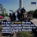 Colonie de vacances à 1 euro, Morts sur les routes, Policier injurié: voici votre brief info de ce jeudi après-midi