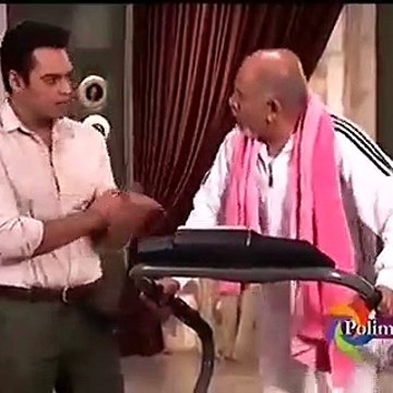Ullam Kollai Poguthada Episode 612