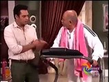 Video Ullam Kollai Poguthada Episode 612