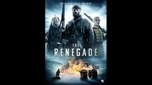 The Renegade (2018) Streaming BluRay-Light (VF)