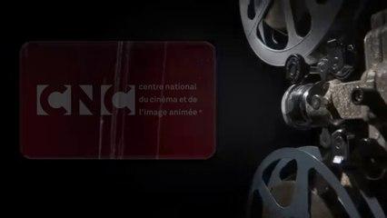 Le Fossoyeur de films présente cnc.fr