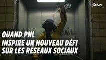 « Au DD » : quand PNL inspire un nouveau défi sur les réseaux sociaux