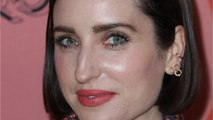 Zoe Lister-Jones Hired To Write, Direct 'The Craft' Reboot