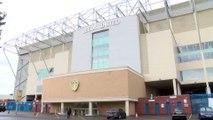 Marcelo Bielsa's Look Ahead To Millwall's Game!
