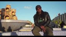 Didier Awadi - L' Album Made in Africa ( Electronic Press Kit )