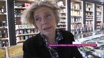 Saint-Etienne : comment les commerçants se préparent aux trois mobilisations attendues samedi ?