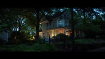 Goosebumps 2_ Haunted Halloween Trailer #1 (2018) _ Movieclips Trailers
