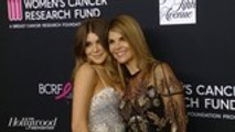 How Lori Loughlin and Felicity Huffman Scandals Differ in Legal Stakes | THR News