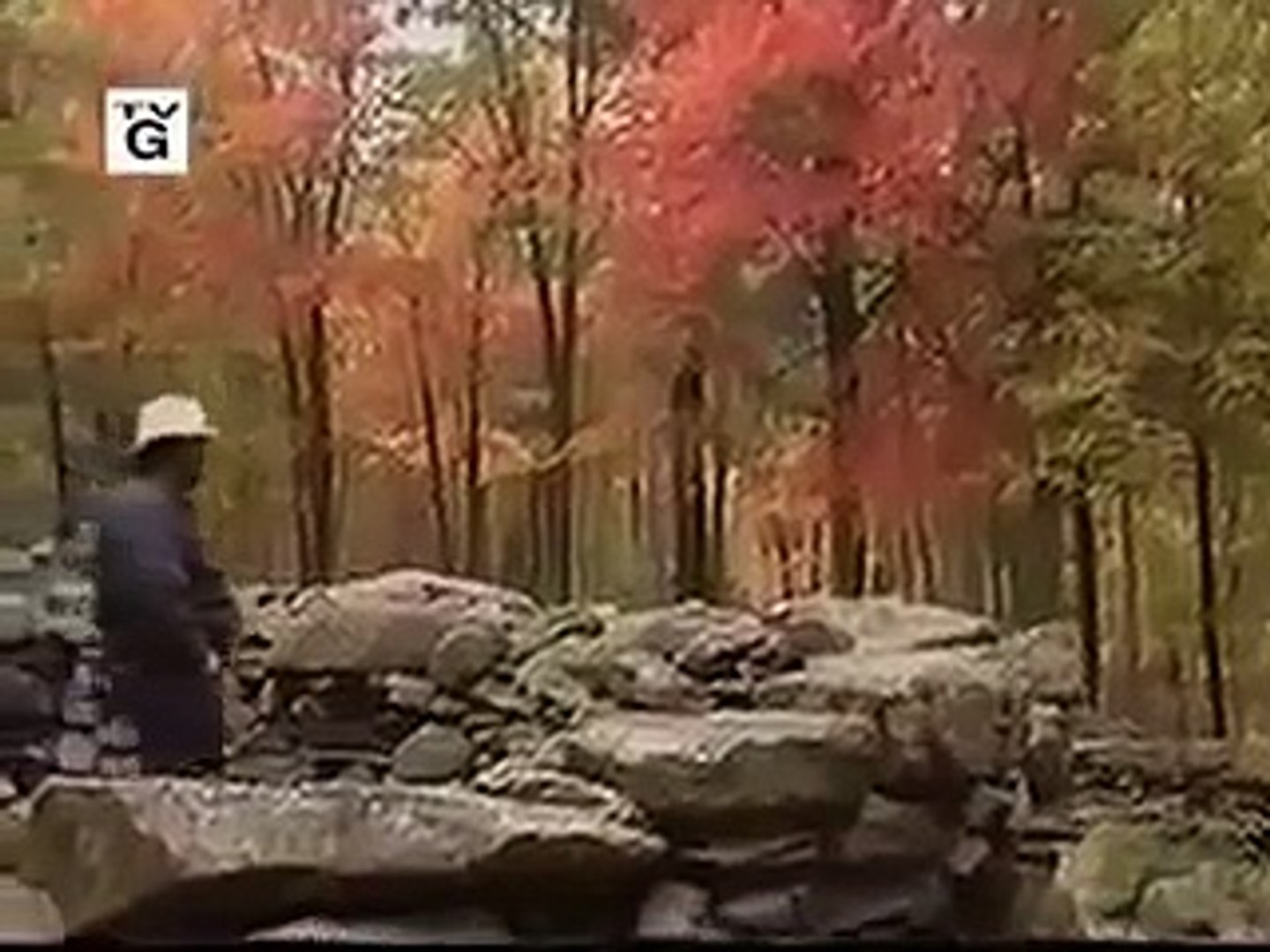 History's Mysteries - America's Stonehenge (History Channel Documentary)