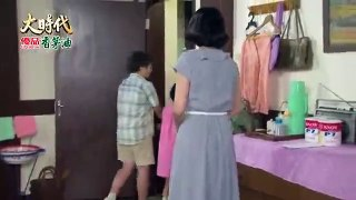 Dai Thoi Dai Tap 24 Phim Dai Loan THVL1 Long Tieng
