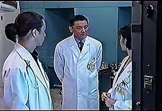 外科医 柊又三郎 第01話「魅せられる男」 - 動画 Dailymotion