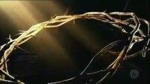Novela Jesus Capítulo 175 – COMPLETO NA ÍNTEGRA – 270319 em HD
