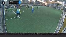 Equipe 1 Vs Equipe 2 - 28/03/19 21:55 - Loisir Joué-Les-Tours - Joué-Les-Tours Soccer Park