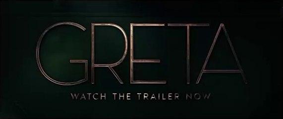 la viuda greta trailer hd