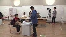 4·3 보궐선거 사전투표 오늘부터 이틀간 실시 / YTN
