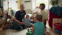 Lieber leben auf dem Land? Der Traum vom eigenen Dorf | WDR Doku