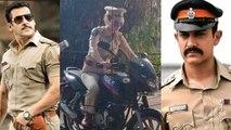 Kangana Ranaut gives tough competition to Salman Khan, Aamir Khan, Akshay Kumar & others   FilmiBeat