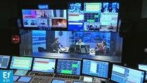 """INFO EUROPE 1 - Cancers pédiatriques à Sainte-Pazanne : """"On en est à neuf, trois enfants sont décédés"""""""