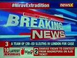Nirav Modi Bail Plea Hearing In London: ED Shares New Evidence To Prevent Bail