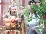 大陸劇-包公出巡-39