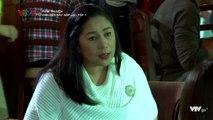 Xem Phim Cho Đến Ngày Gặp Lại Tập 1 (Lồng Tiếng) - Phim Philippines